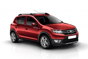 car-hire-Dacia-Stepway-kalamata-car-rentals