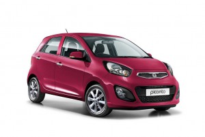 car-hire-kia-picanto-kalamata-car-rentals