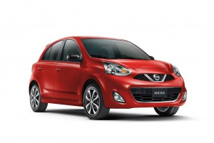 car-hire-nissan-micra-kalamata-car-rentals