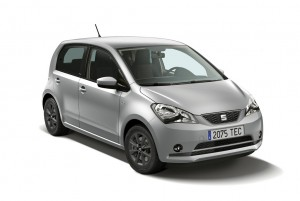 Car-hire-Seat-Mii-Kalamata-car-rentals