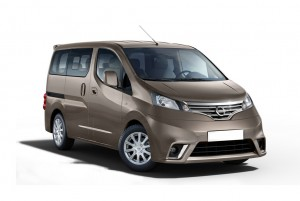 car-hire-Nissan-Evalia-kalamata-car-rentals