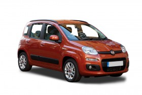 car-hire-fiat-panda-kalamata-car-rentals