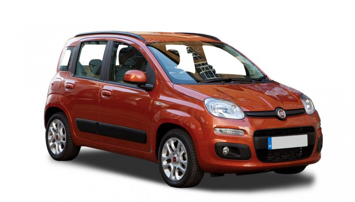 car-hire-fiat-panda-kalamata-car-rentals