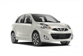 car-hire-nissan-micra-automatic-kalamata-car-rentals