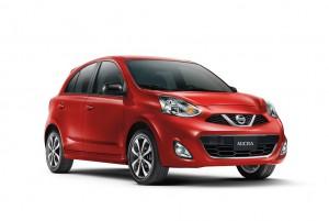 car-hire-nissan-micra-kalamata-car-rentals