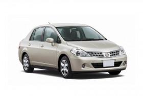 car-hire-nissan-tida-kalamata-car-rentals