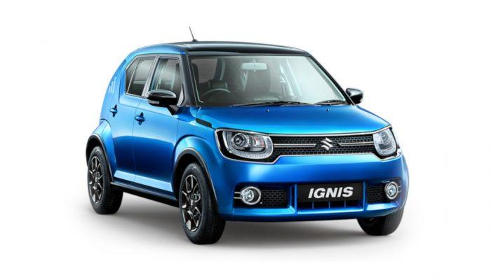 car-hire-suzuki-ignis-1018-kalamata-car-rentals