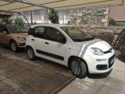 FIAT-PANDA-WHITE-1024x768