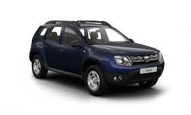 car-hire-dacia-duster-kalamata-car-rentals