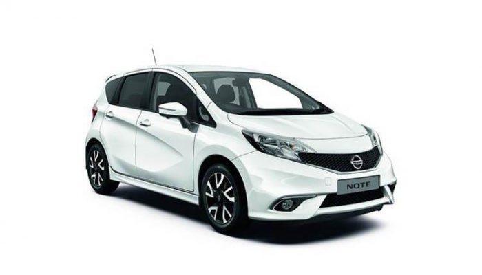 car-hire-nissan-note-kalamata-car-rentals