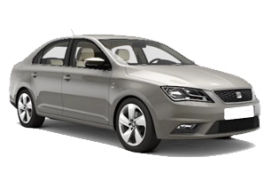car-hire-seat-toledo-kalamata-car-rentals