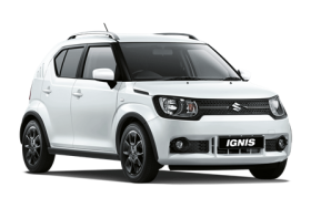 car-hire-suzuki-ignis-1018-kalamata-car-rentals