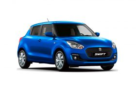 suzuki-swift-kalamata-car-rentals