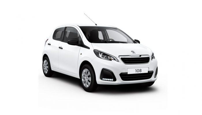peugeot-108-kalamata-car-rentals
